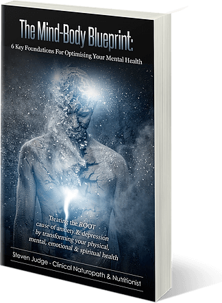 The Mind-Body Blueprint: 6 Key Foundations For Optimising Your Mental Health