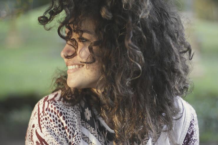 Women's Health Naturopathic Medicine Redfern